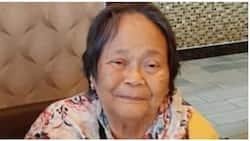 86-anyos na Pinay, natagpuang nakahandusay at wala nang buhay sa sahig ng ospital sa Canada