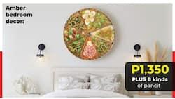 Amber Restaurant, tinapatan ang Php15,000 na bilaong ibinibenta online sa Amerika