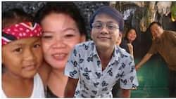 Buboy Villar, napagsama sa iisang bahay ang mga magulang at kanyang stepfather