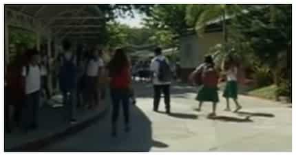 Grade 11 student na binugbog dahil lamang sa selos, agaw buhay na sa ospital