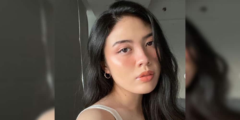 Frankie Pangilinan hits back at basher who insinuated Megastar suffers from intermittent anxiety attacks