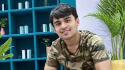 Manny at Jinkee Pacquiao, kinausap si Jimuel ukol sa new girlfriend niya