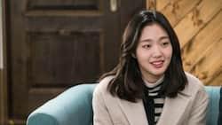 'Goblin' star Kim Go Eun is set to be Lee Min Ho's new leading lady