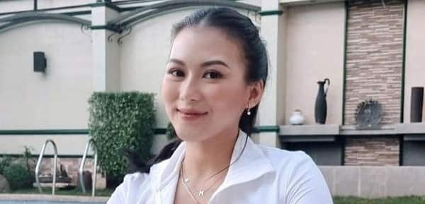 """Alex Gonzaga, umapela sa lahat na """"please be kind"""" sa gitna ng """"nakunan"""" statement ni Lolit Solis"""