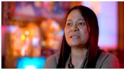 """Premonisyon ng isa pang Pinoy psychic tungkol sa nakakikilabot na """"The Big One"""", viral"""
