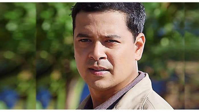 John Lloyd Cruz's fans flood Instagram and FB after GMA announcement