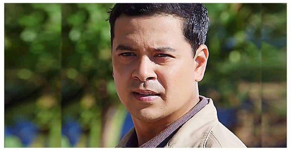 John Lloyd Cruz, ipinamalas sa anak na si Elias ang simpleng buhay sa birthday ng kanyang Lolo Luisito Cruz