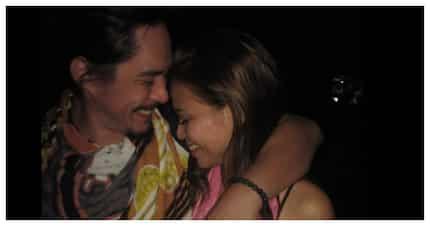 GF ng Razorback drummer na pumanaw, may matinding pakiusap sa lahat ng kakilala nila