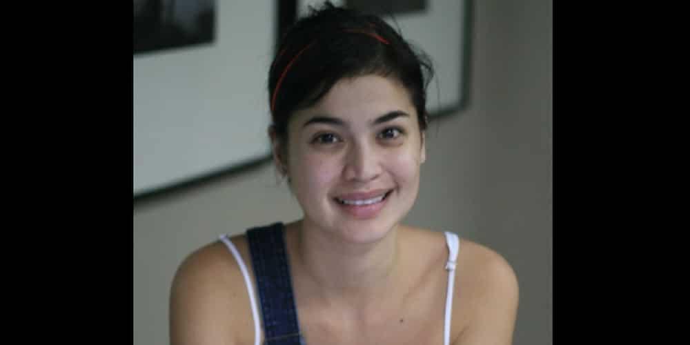 Lolit Solis, ayaw pang umuwi si Anne Curtis at Erwan Heussaff sa Pilipinas