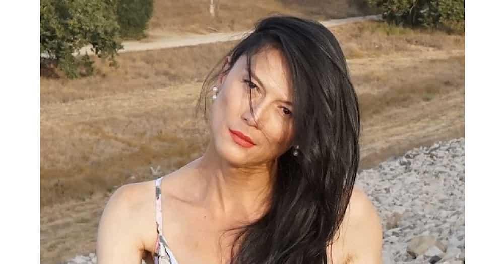BB Gandanghari emotionally apologized to Robin Padilla, Lolit Solis, and Cristy Fermin