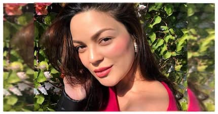 12 Pinay celebrities na super gorgeous at looking fabulous in their 30s