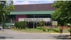 823 na mga estudyante at empleyado ng DepEd, tinamaan ng COVID-19