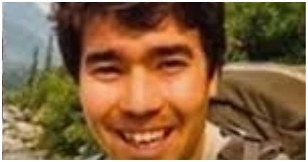 Katawan ng pinatay umano na US missionary ng 1 tribo, 'di pa rin makuha