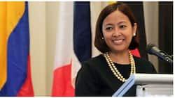 Mayor Abby, proud sa 'Makatizen' na ipinang-negosyo ang ayuda mula sa lungsod