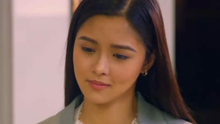 """Kim Chiu pens """"choose yourself"""" after her viral """"taken for granted"""" posts"""