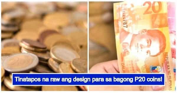 mga dating Pera ng Pilipinas Gratis Dating klubbar i Vizag