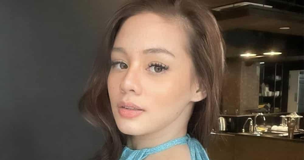 Claire Castro, inaming nawala ang antok dahil sa viral scene nila ni Gina Alajar