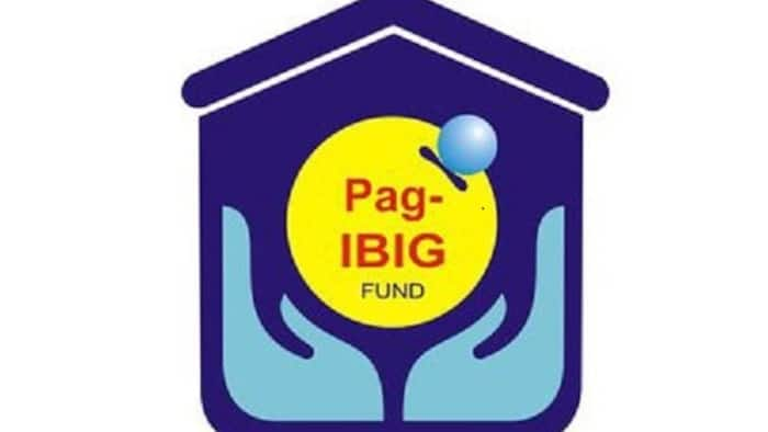 Pag IBIG housing loan 2021: form, requirements, calculator, application