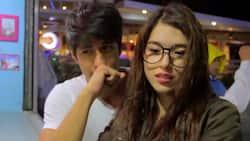 Kylie Padilla, lagi umanong may katawagan noong sila pa ni Aljur Abrenica, ani source ni Cristy Fermin
