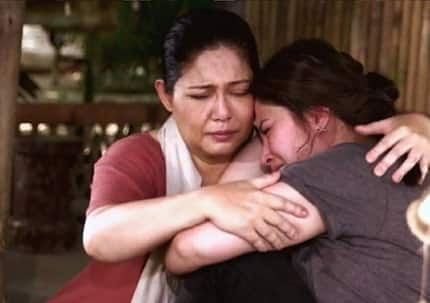 Alleged reason why Maricel Soriano was ousted from 'Rainbow's Sunset' unveiled