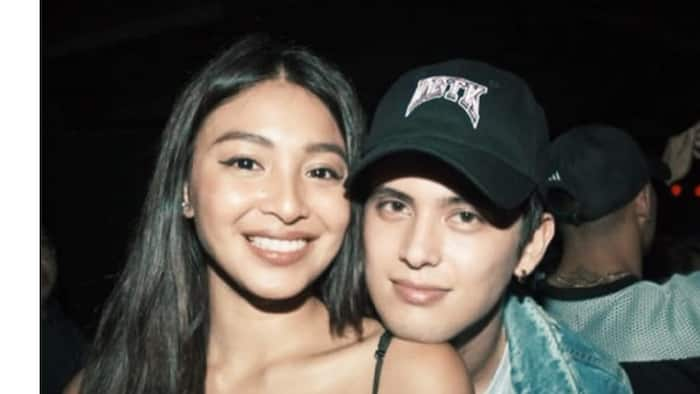 6 Filipino celebrity couples who broke up in 2020