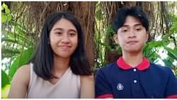 Nag-viral na magkababata na naitampok sa KMJS, may sariling YouTube channel na