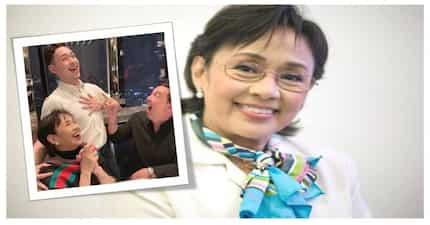 Star For All Seasons Vilma Santos, napakasimple lang na regalo ang hiling