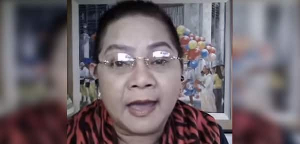 """Cristy Fermin, may ikinwento tungkol sa posibleng pagtakbo ni Raffy Tulfo: """"Wala kaming sinisiguradong info"""""""