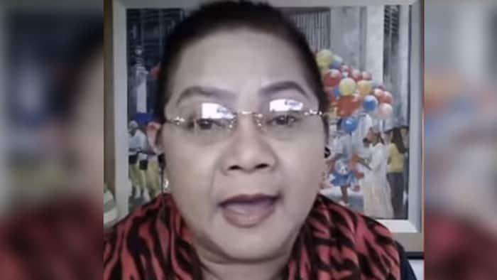 """Nanay Cristy, rumesbak sa bashers ng kanyang mukha: """"Di ko kailangan ng pera para magparetoke"""""""