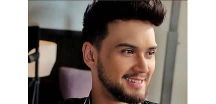 Attitude? Billy Crawford, may kagalit umano sa Showtime kaya di sila imbitado ni Coleen sa 'family party'