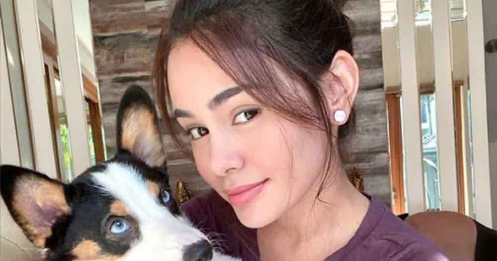 Top 10 Filipino YouTube stars of 2020
