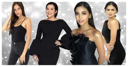 Top 10 Most Inspiring Pinoy Global Headliners ng 'Ang Pinaka'