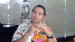 "Hayden Kho, ibinahagi ang sikreto ng marriage nila ni Vicki Belo: ""man has the role of leading"""