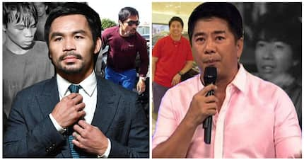 Nakaka-inspire! 9 Celebrities who have inspiring rags-to-riches story in real life
