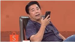 Bagong panganak na wala pang pambayad sa clinic, masuwerteng nanalo sa Wowowin