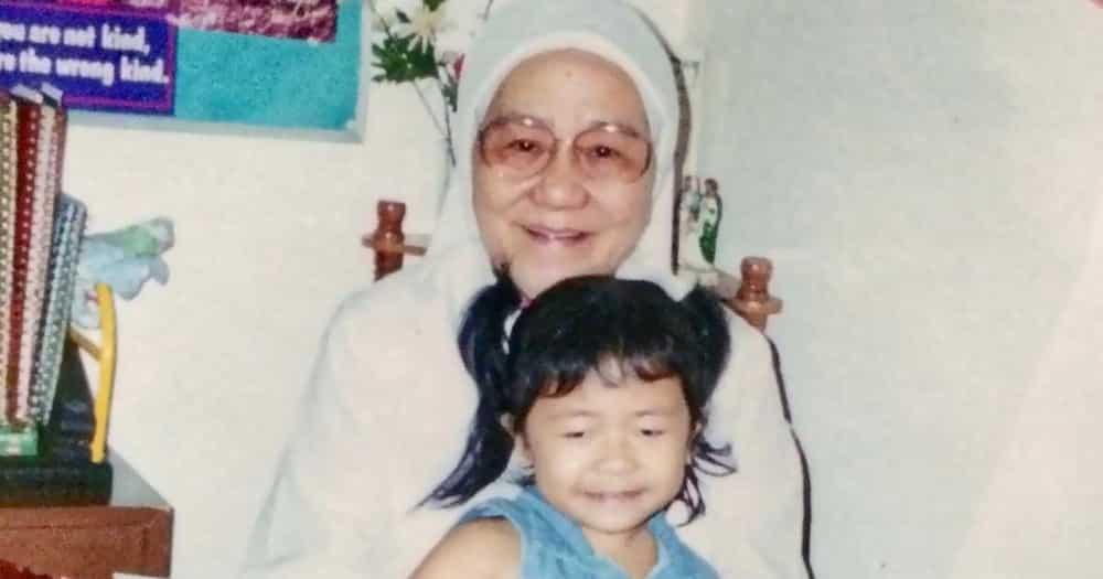 """Kiray Celis, muling nadurog ang puso nang pumanaw ang isa na namang mahal sa buhay: """"Ang bigat ng 2021"""""""