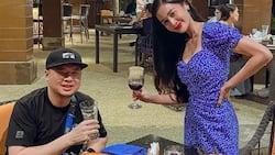 Kris Bernal opens up about her heartache at having to postpone her wedding