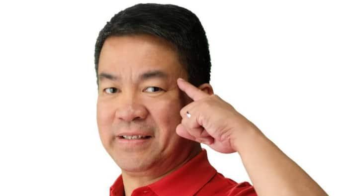 Sen. Koko Pimentel, balak magsampa ng cyberlibel sa mga gumawa ng negatibong kwento laban sa kanya