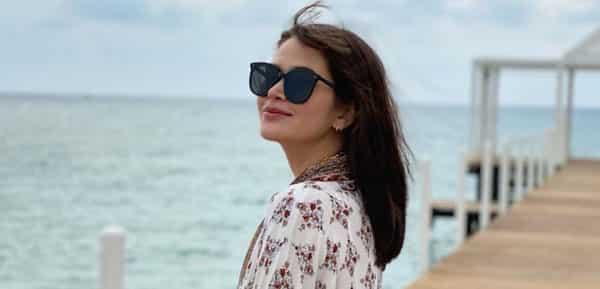 """Bela Padilla, tinuldukan mga tanong tungkol kay Zanjoe Marudo: """"We tried to date"""""""