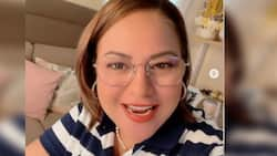"""Karla Estrada posts inspiring message on faith and hope: """"God is the only reason"""""""