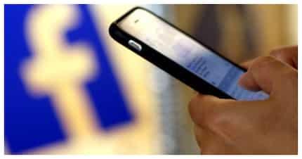 Friendster feels? Netizens, di na makapaghintay sa bagong feature na ilalabas ng FB