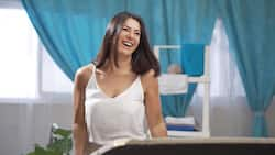 Alice Dixson biography: Exciting things that you need to know about the stunning actress