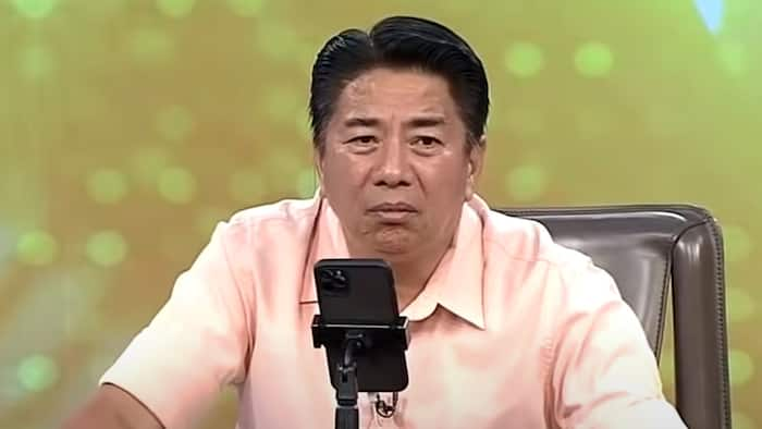 Willie Revillame, natuklasang hindi nanonood ng kanyang programang 'Tutok to Win' ang napiling caller