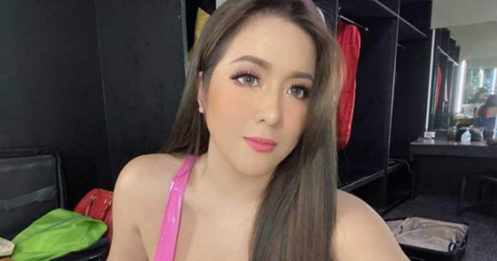 Angeline Quinto encourages people to dream, proves law of attraction works