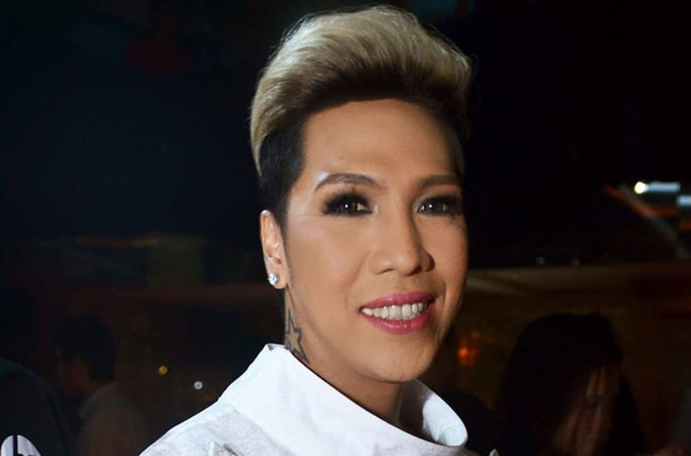 Vice Ganda gets ecstatic over much-awaited comeback of 'It's Showtime' on free TV