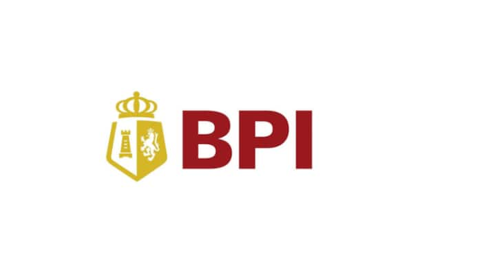 BPI credit card application in 2021: process, requirements, status, online
