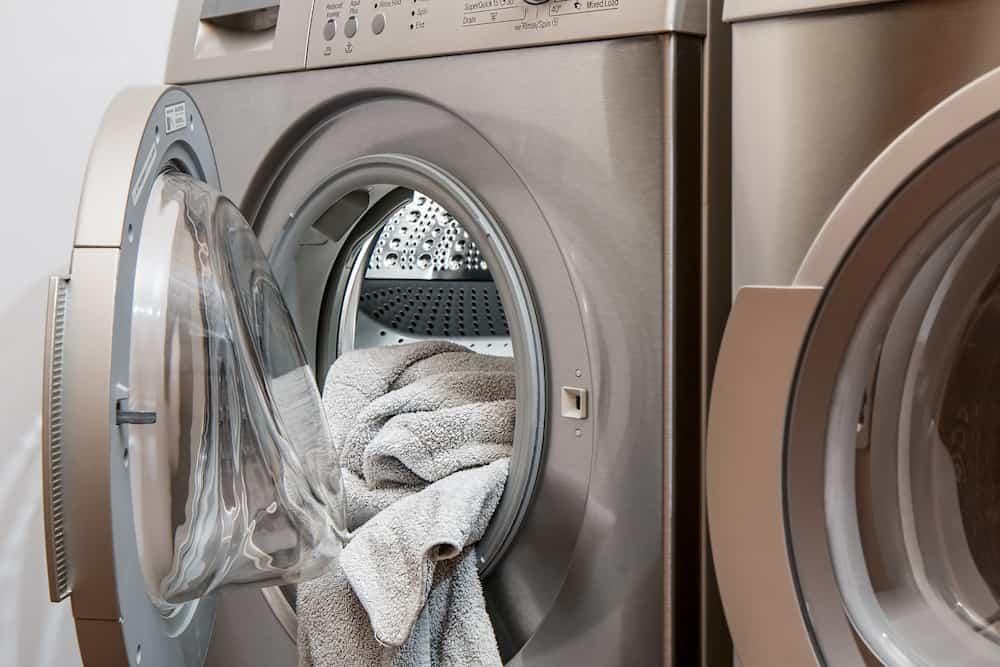 Washing machine parts for sale
