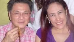 Celebrities mourn death of veteran showbiz writer Ricky Lo