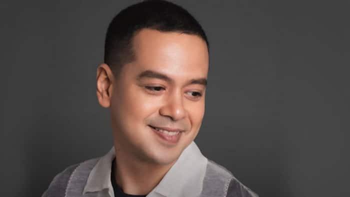 John Lloyd Cruz, hindi na umano matutuloy ang paglipat sa GMA Network dahil sa TF, ani Cristy Fermin