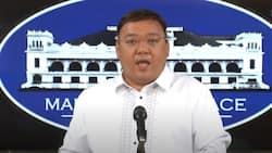 Palace on hair product stating Manila is province of China: 'Kalokohan lang 'yan'